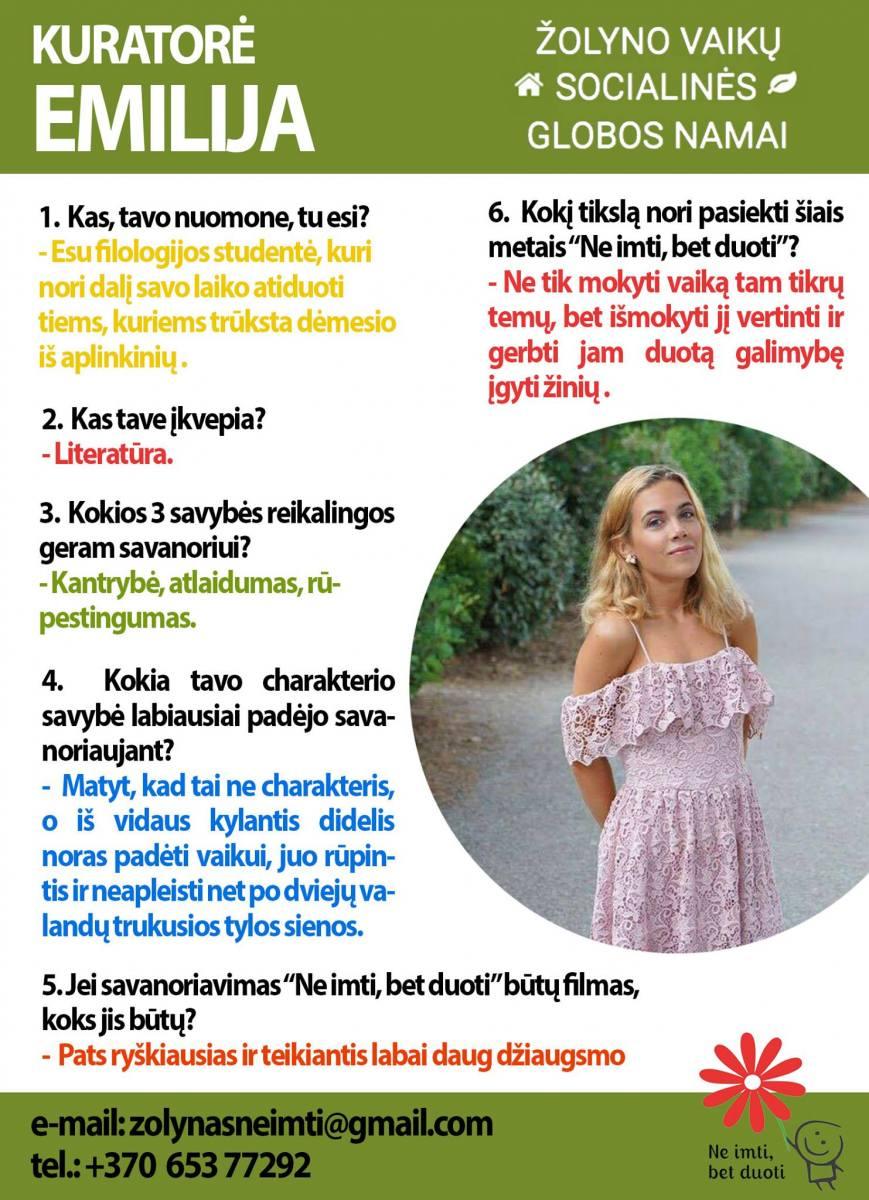 Emilija-Blaskeviciute