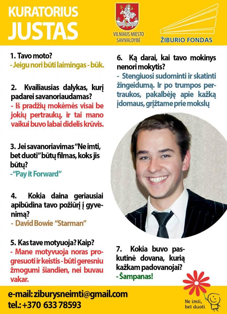 Justas-Kurtinaitis
