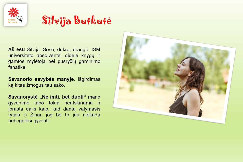 Silvija-Butkute-2