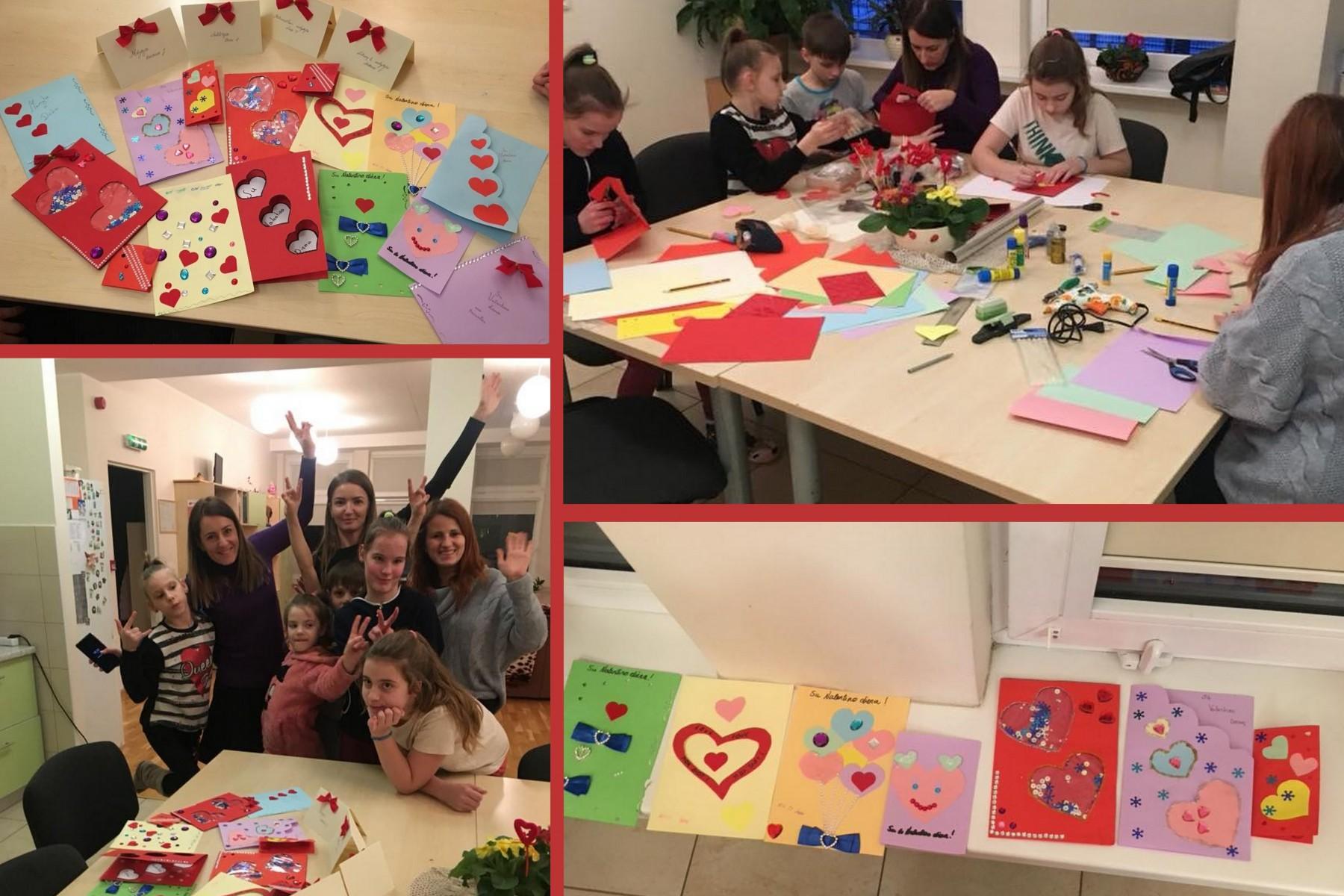 Valentino-diena-Panevėžyje_2019.02.14